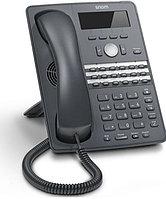 IP-телефон Snom 720, фото 1