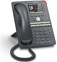 IP-телефон Snom 760, фото 1