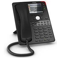 IP-телефон Snom D765 (00003917)