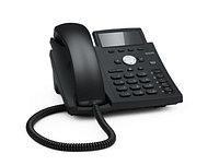 IP-телефон Snom D315 (00004258), фото 1