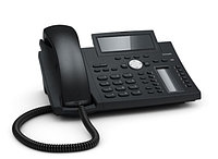 IP-телефон Snom D345 (00004260), фото 1