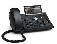 IP-телефон Snom D375 (00004141), фото 1