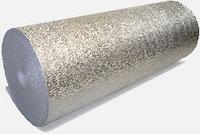 Теплоизоляция самоклеющаяся фольгированная Магнофлекс(5 мм)