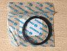 Кольца комплект CFMoto OEM 0180-0400A0