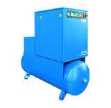 Установка компрессорная ВК15Т-15-500