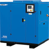 Установка компрессорная ВК50Е-10