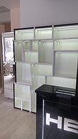 Торгово-выставочное оборудование  11