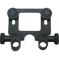 AJA Ki Pro Mini Rod Accessory Plate адаптер крепежный для Ki Pro Mini