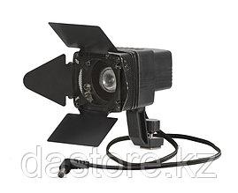 Logocam LE2D-LED(J) накамерный свет