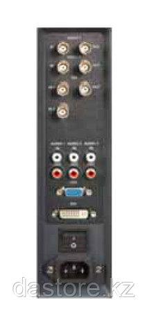 LogoVision FM-20R HD-SDI портативный ЖК-монитор с XGA (1600 х 1200) разрешением, фото 2