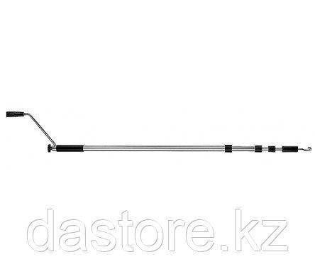 Manfrotto 429-4,0 шест управления световыми приборами на системе подвеса (карандаш), фото 2