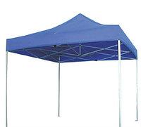 Тент-шатер 2*2 м высота 3 м, фото 1