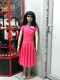 Платье рейтинг, фото 2