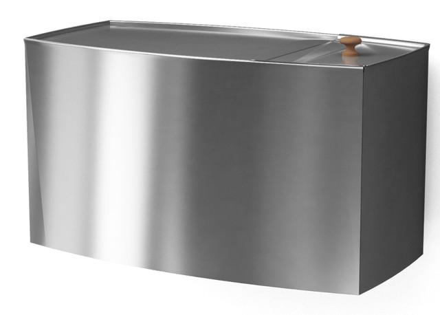 Баки и регистры для нагрева воды