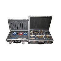Набор для измерения давления в топливной системе SMC–1002 premium