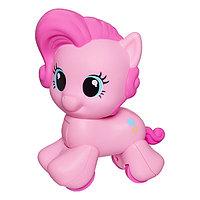 Моя первая пони