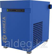 Осушитель сжатого воздуха RFD-101