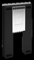 Защитные экраны для печей для бани