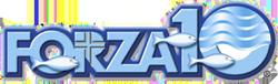 Сухой корм для собак Forza10: Breeders (профессиональная линия)
