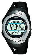 Наручные часы Casio STR-300C-1A, фото 1