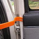 Инструменты для разборки салона авто №1, фото 4