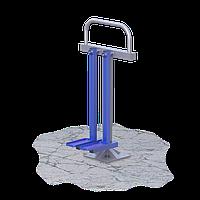 Разведение ног (UZ015.1)