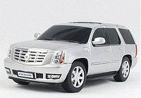 Р/у машина Cadillac Escalade (1:24) Rastar Белый