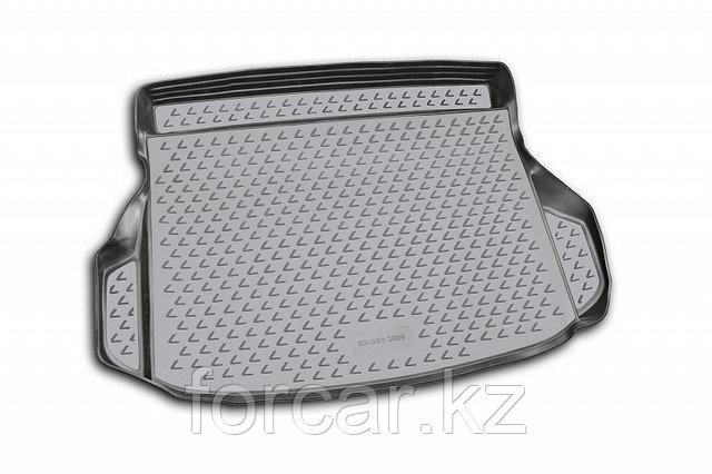 Коврик в багажник  RX350 2009 ->, фото 2