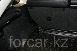 Коврик в багажник  RX350 2009 ->, фото 3