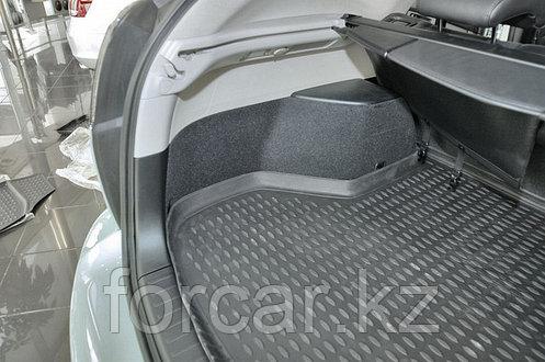 Коврик в багажник  RX330-350 2003-2009, фото 2
