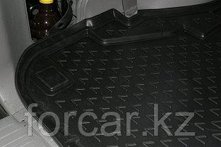 Коврик в багажник  LX 470 1998-2007, фото 3