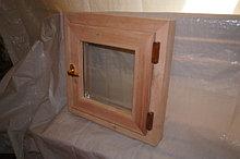Двери, окна, решетка на пол для сауны и бани