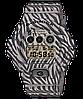 Наручные часы Casio DW-6900ZB-8D
