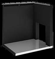 Экран напольный 30 (2015) Теплодар