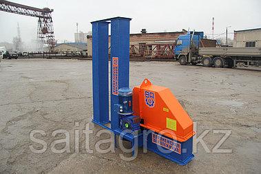 Нория зерновая НК-25 НК-50  НК-100