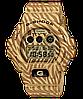 Наручные часы Casio DW-6900ZB-9D