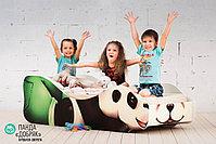 Детская кровать «Панда - Добряк», фото 5