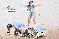 Детская кровать «Барс - Снежок», фото 5