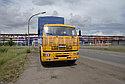 Седельный тягач КамАЗ 65116-019 (2014 г.), фото 5
