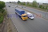 Седельный тягач КамАЗ 65116-019 (2014 г.), фото 8
