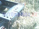Шасси КамАЗ 53229-1963-15 (2016 г.), фото 8