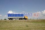 Седельный тягач КамАЗ 65116-913-62 (2016 г.), фото 2