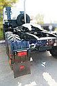 Седельный тягач КамАЗ 44108-91910-10 (2014 г.), фото 2