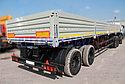 Седельный тягач КамАЗ 44108-91910-10 (2014 г.), фото 3