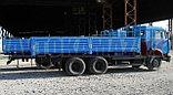 Бортовой грузовик КамАЗ 53215-052-15 (2016 г.), фото 5