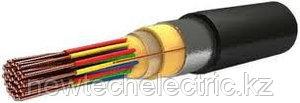 Телефонный кабель ТППэп  100х2х0,50
