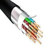 Телефонный кабель ТППэп  100х2х0,50, фото 2