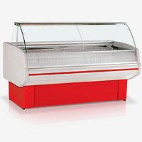 Холодильная витрина Двина 120 ВН