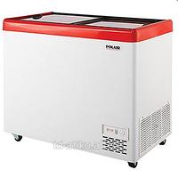 Морозильный ларь DF130SF-S
