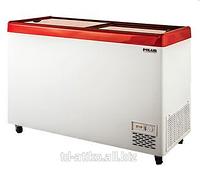 Морозильный ларь DF140SF-S